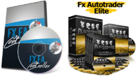 Tresik Pty Ltd trading as DIY ForexSkills FX EA Controller plus FX Autotrader Elite (including Bonus EAs and SET files) Coupon