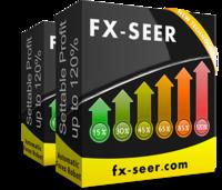 FX-SEER x2 – 15% Sale