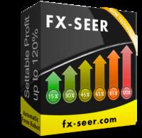 FX-SEER – FX-SEER Coupons