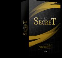 FXS FX-Secret Business Coupon