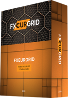 Exclusive FXEURGrid Coupon Sale