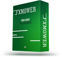 FXS FXMower Discount