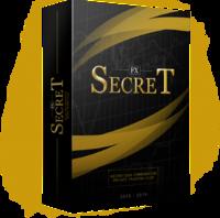 Exclusive FXSecret Premium Plan Coupon