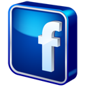 Exclusive Facebook Likes – 2500 – International Coupon Sale