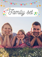 Movavi – Family Set Coupon Deal