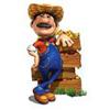 Farmscapes(TM) Collectors Edition Coupon – $8.16