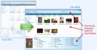 Exclusive FastPictureViewer Codec Pack Coupon Sale