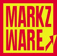 Markzware File Conversion Service (0-20 MB) Coupon