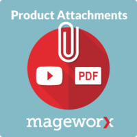 MageWorx Magento Extension File Downloads & Product Attachments Coupons