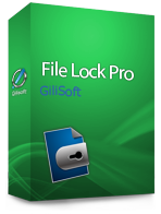 Gilisoft File Lock Pro(Academic / Personal License) Coupon Code – 40%