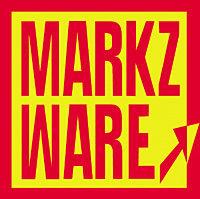 Markzware File Recovery Service (0-100 MB) Discount