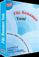 File Renamer Tool – Exclusive Coupons