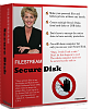FileStream Secure Disk Coupon Code