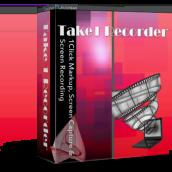 FileStream Take-1 Recorder Coupon 15% OFF