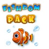 50% Fishdom Pack (Mac) Coupon