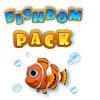 Fishdom Pack (Mac) Coupon – 80%