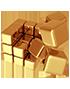 Eltima Flash Decompiler Trillix [Business license for 1 dev] Coupon