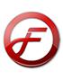 Flash Optimizer [Personal License] Coupon