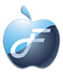 Flash Optimizer for Mac [Business] Coupon Code 15% Off