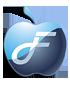 Flash Optimizer for Mac – Exclusive 15% Discount