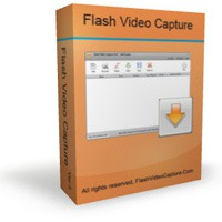 Popusoft Flash Video Capture Coupon Sale