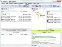 FlashFXP (Personal License) – 15% Off