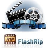 FlashRip Full Version Coupon Code