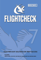 FlightCheck 7 Mac (Perpetual License) Coupon