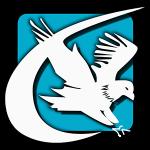 FlightCheck Mac 32-bit (Perpetual License) Coupon