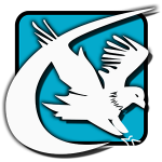 FlightCheck Mac (Perpetual License) Coupons
