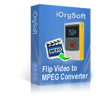 50% Flip Video to MPEG Converter Coupon