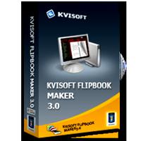 FlipBook Maker Coupon Code – $ Off