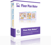Exclusive Floor Plan Maker Perpetual License Coupon