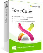 FoneCopy Coupon 15% OFF