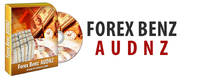 Exclusive Forex Benz – AUDNZ 1 License Coupon Discount