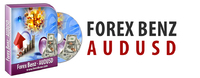 Exclusive Forex Benz – AUDUSD 1 License Coupon