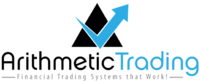 Forex Neural Profits: H1 – EURUSD 100% Auto EA Coupon Code