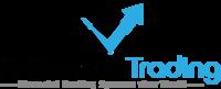 Forex Neural Profits: H4 – EURUSD 100% Auto EA Coupon Code