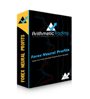 Forex Neural Profits Coupon Code