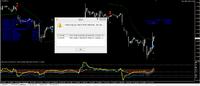 15 Percent – Forex Profit Loader: ALL Pairs Trade Alert Software