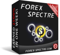 FX-Builder – Forex-Spectre Coupon