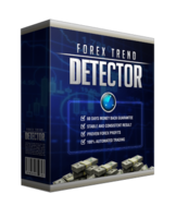 Forex Trend Detector Coupon Code 15% OFF