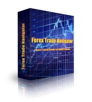 ArithmeticTrading Forex Trend Navigator Coupon Code