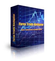 Premium Forex Trend Navigator Coupon Code