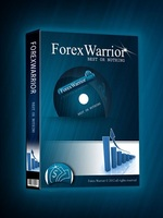 Forex Warrior EA Coupon