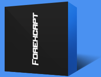 ForexCapt Coupons 15% Off