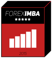 Foreximba – 15% Sale