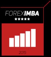 FXS Foreximba Coupon Sale