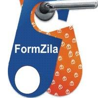 JosyTal – FormZilla Sale