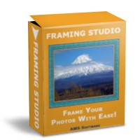 15% Framing Studio Coupon